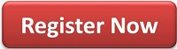 red register button 200