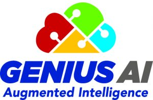 Genius AI Advanced Monitoring Systems