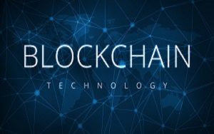 2019 Trends: Bitcoin, Blockchain and the Future of the Supply Chain